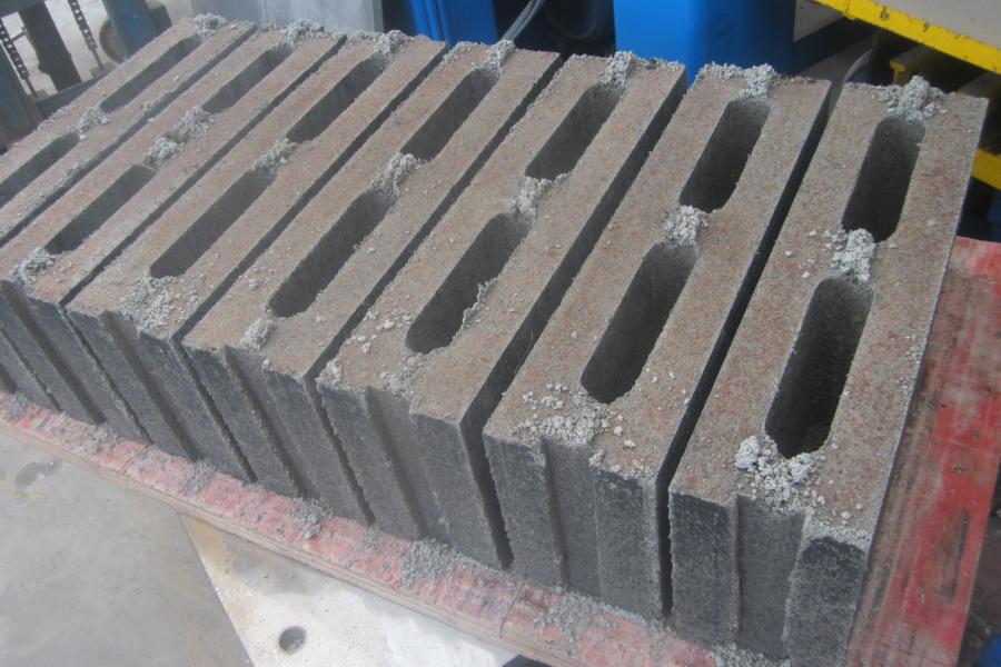 4-inch-block