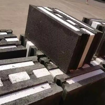 EPS-block-machine