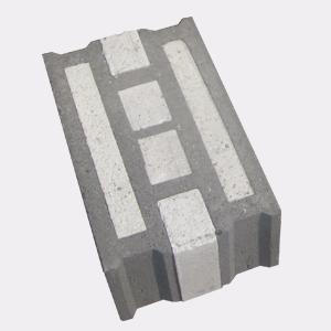 EPS-block
