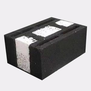 EPS-insert-block