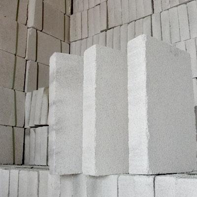 Insulation-panel