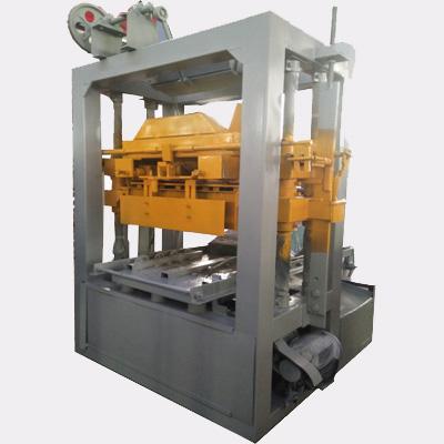 QTJ4-26C-block-machine