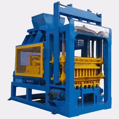 block-machine-QT4