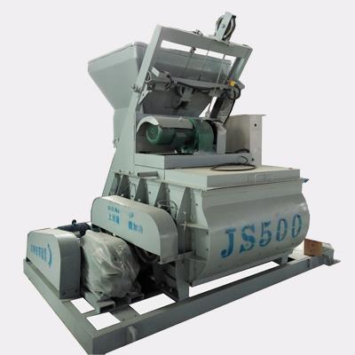 concrete-miser-JS500