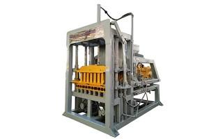 QTY4-20C hot sale block machine